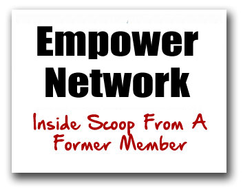 empower network scam review