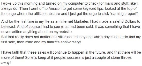 fezd-success