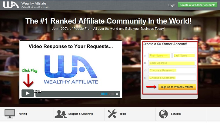 wealthaffiliatesignup
