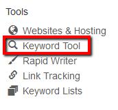 wa-keyword-tool