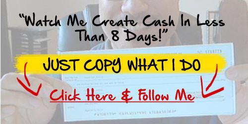 watch-me-create-a-niche-web