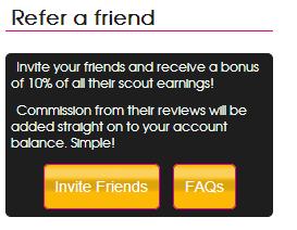 slicethepie-refer-a-friend