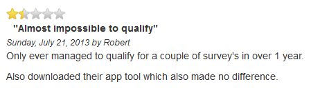 surveysaavy-feedback-5
