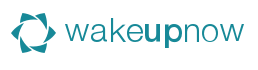 wakeupnow-scam-review