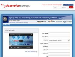 clear_voice_surveys_scam_re