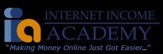 Internet Income Academy Reviews