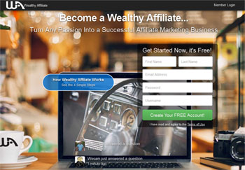 legit_wealthy_affiliate_review
