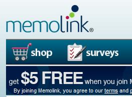 memolink_review
