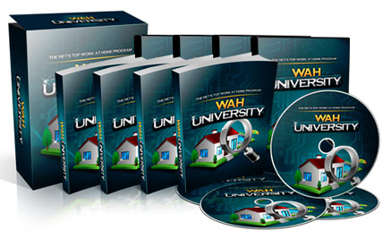 wahuniversity-set