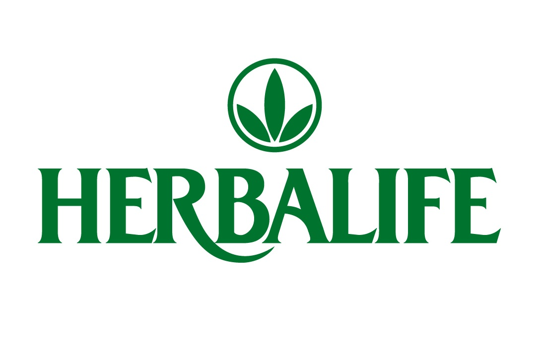 Herbalife Review - Is It A Good Business Opportunity? | Stealth ...