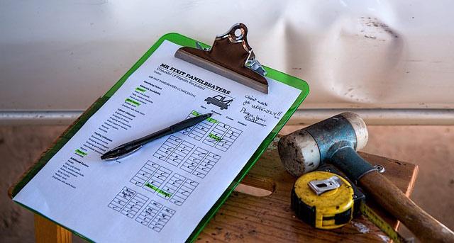 survey-companies