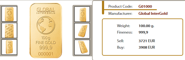 GIG_product