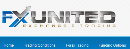 A FX United Business Review – Is It A Legit MLM Or Just Another ...