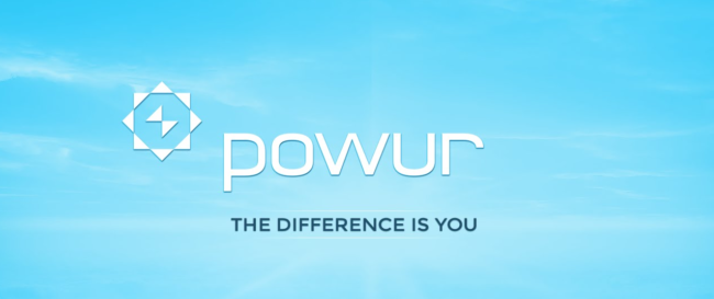 Powur Review