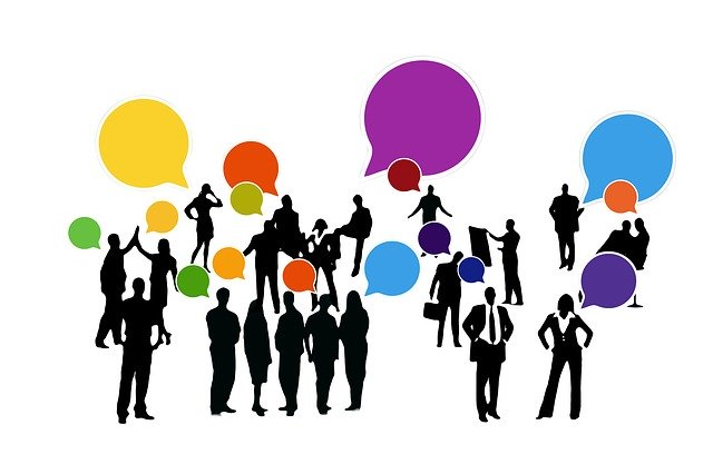 afffiliate marketing coach online chat