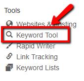 wa keyword tool