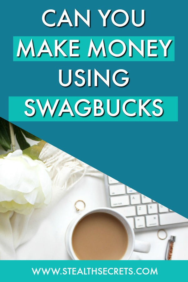 Can you make money with Is Swagbucks. Learn some of the best ways to make money from home. If you're looking for at home jobs no experience gig, then we have seen them all. We review the best work at home jobs that will enable you to earn extra money from home. Legitimate work from home jobs can be hard to find, but with our guidance, we show you how to make extra money at home. We give you fast money making ideas, extra income ideas on the best work from home jobs.