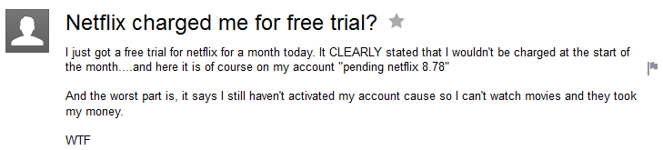 free-trial-charges