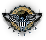online payday system 2