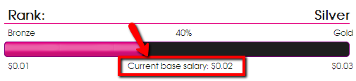 slicethepie-rank-base-salary