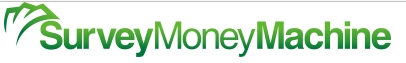 Survey Money Machines Reviews