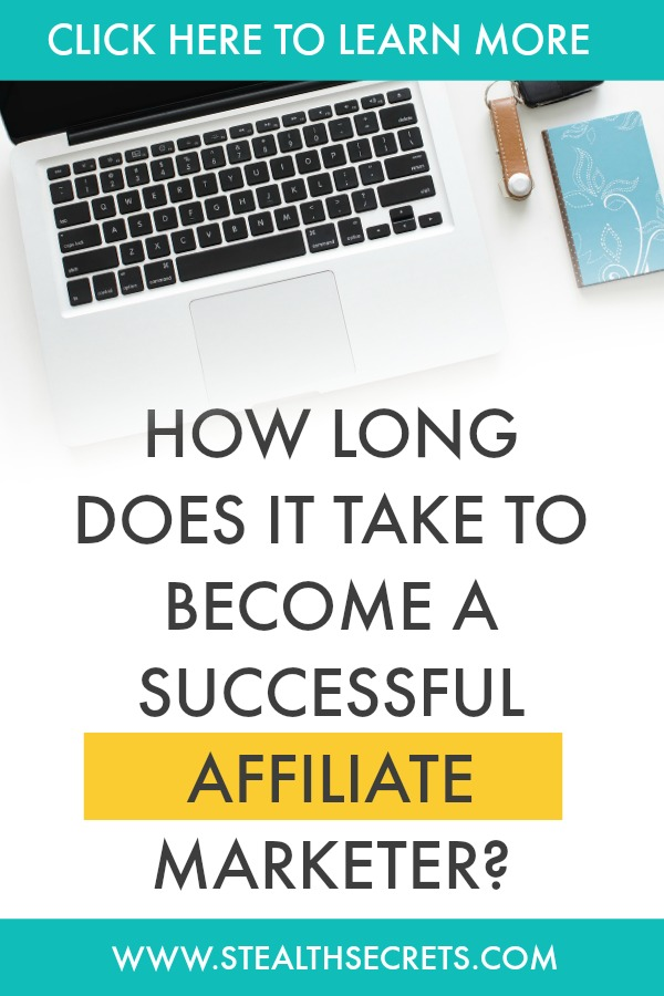 How Long Does It Take To Become A Successful Affiliate Marketer. Learn some of the best ways to make money from home. If you're looking for at home jobs no experience gig, then we have seen them all. We review the best work at home jobs that will enable you to earn extra money from home. Legitimate work from home jobs can be hard to find, but with our guidance, we show you how to make extra money at home. We give you fast money making ideas, extra income ideas on the best work from home jobs.