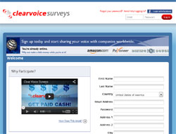clear_voice_surveys_scam_re