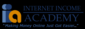 Internet Income Academy Reviews