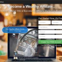 You Looking For The Low Down on Wealthy Affiliate?