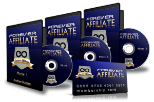 Forever-Affiliate-course-300x199