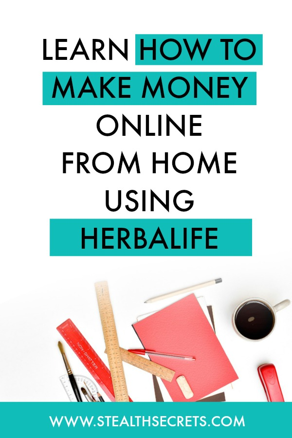 Can you make money with Herbalife. Learn some of the best ways to make money from home. If you're looking for at home jobs no experience gig, then we have seen them all. We review the best work at home jobs that will enable you to earn extra money from home. Legitimate work from home jobs can be hard to find, but with our guidance, we show you how to make extra money at home. We give you fast money making ideas, extra income ideas on the best work from home jobs.