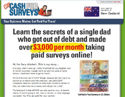 get_cash_for_surveys_scam_r