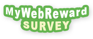 my_web_reward_survey