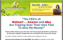 paid_surveys_etc_scam_revie