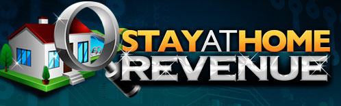 stay_at_home_revenue