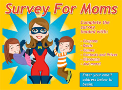 survey_for_moms_scam_review