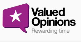 valued_opinions_scam_review