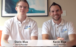 kevin_and_darin_blue_iiu_skillpay