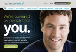 marketamerica_review