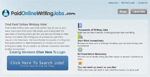 paidonlinewritingjobs