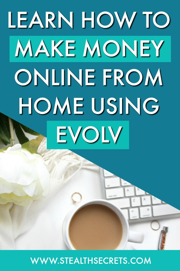 Can you make money with Evolv. Learn some of the best ways to make money from home. If you're looking for at home jobs no experience gig, then we have seen them all. We review the best work at home jobs that will enable you to earn extra money from home. Legitimate work from home jobs can be hard to find, but with our guidance, we show you how to make extra money at home. We give you fast money making ideas, extra income ideas on the best work from home jobs.
