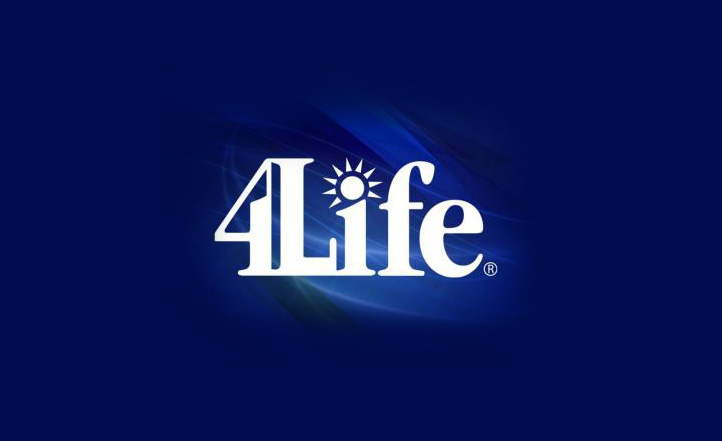 4 life review, 4 life mlm fraud