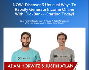 Clickbank-University-Review