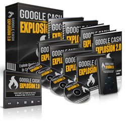 GoogleCashExplosion2.0