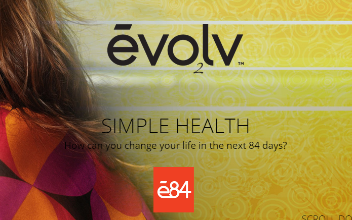 evolv review, evolv scam, evolv honest product, evolve multi level marketing scheme, evolv scheme, multi level marketing health products