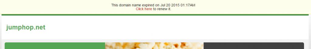 expireddomain