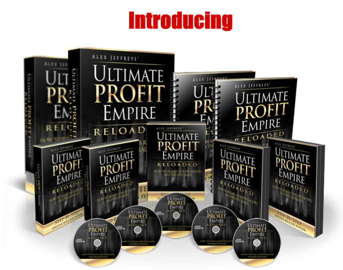 ultimateprofitempirereloaded