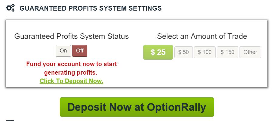 guaranteedprofitsscreenshot