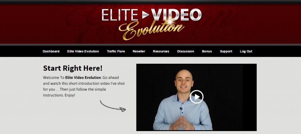 elitevideoevolutionmembersarea