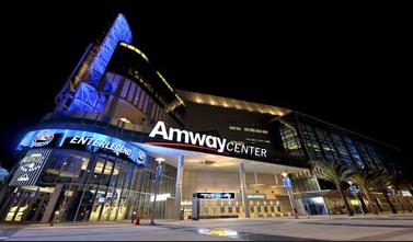 Amway_Intro